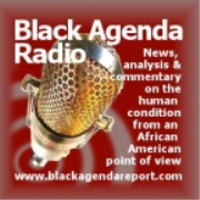 Black Agenda Radio Commentaries