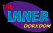 The Inner Dorkdom