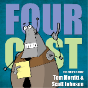 FourCast Video (small)