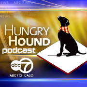 ABC7 Chicago - The Hungry Hound