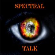 Shawn @ NAPS | Blog Talk Radio Feed