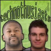 Technothusiasts
