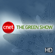 The Green Show (HD)