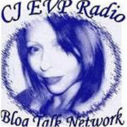 CJ EVP Radio | Blog Talk Radio Feed