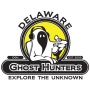 Explore The Unknown with Delaware Ghost Hunters | Blog Talk Radio Feed