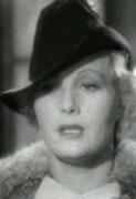 Мелодия Бродвея 1938 года