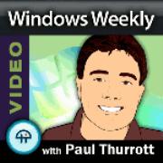 Windows Weekly Video (large)