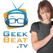 GeekBeat.TV (Small MP4)