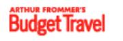 Budget Travel Online Podcast