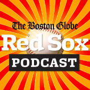 Red Sox 2010 preview
