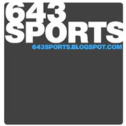 643 Sports | Blog Talk Radio Feed