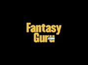 FantasyGuru.com Radio