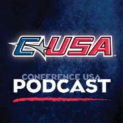 Conference USA Official Athletics Podcast