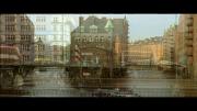Eine Liebe in Der Stadt Des Loewen