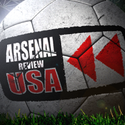 Arsenal Review USA: THE podcast for the American Gooner