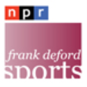 NPR: Sports with Frank Deford Podcast