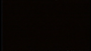 Коротышка - зеленые штанишки