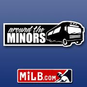 Around The Minors