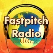 The Fastpitch Softball Radio Show