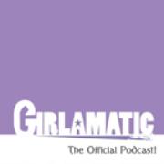 Girlamatic