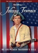 Johnny Tremain (1957) Full Kids Movie
