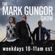 The Mark Gungor Show