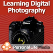 Learning Digital Photography: Digital SLR | Great Shots | Easy Techniques | Cool Accessories | Creative Ideas from the Canon Blogger