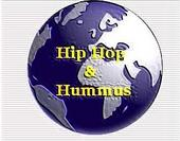 Hip Hop & Hummus on KSFS