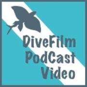 DiveFilm Podcast Video