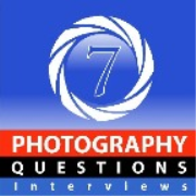 7 Photography Questions