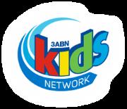 3ABN Kids Network TV