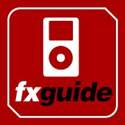 fxguide.com