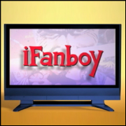 iFanboy (HD Quicktime)