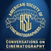 Conversations on Cinematography
