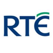 RTÉ - Lyric Commissions