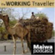 The Working Traveller - Part 1