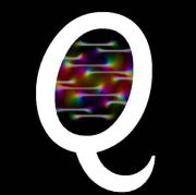 Quantum information/Bose-Einstein condensation