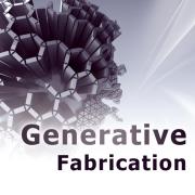 Generative Fabrication- English