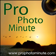 Pro Photo Minute