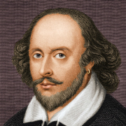 Shakespeare Movies