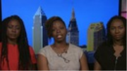 """Part 2: #BlackLivesMatter Founders on Immigration & the Fight for """"Safety Beyond Policing"""""""