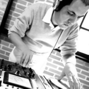 DJ DJIO - From Lounge to House