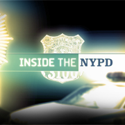 Inside the NYPD
