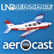 The UND AeroCast (HD VIDEO)