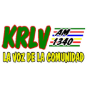 KRLV - 1340 AM - Las Vegas, US