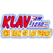 KLAV - 1230 AM - Las Vegas, US
