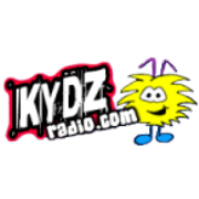 KYDZ - Kydz Radio - 1140 AM - Las Vegas, US