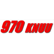 KNUU - 970 AM - Las Vegas, US