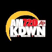 KDWN - 720 AM - Las Vegas, US