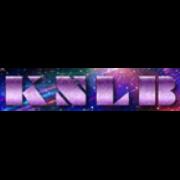 K250AF - KNLB - 97.9 FM - Las Vegas, US
